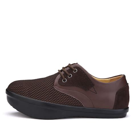 popular corrective shoes buy cheap corrective shoes lots