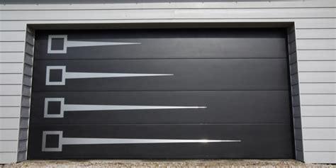 casa de co repubblica dominicana porte de garage grise avec d 233 coration inox smf services