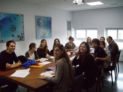 formation bureau d 騁ude formation employe de bureau 28 images photo de classe