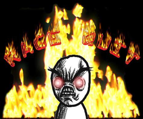Rage Quit Meme - rage quit know your meme