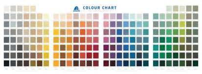 nason paint colors nason paint color chart dupont paint 2017 grasscloth