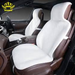 Nissan Car Seat Covers Nz Car Seat Accessories For Winter 2017 2018 Best Cars