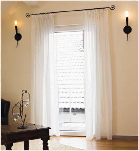 gardinenband kaufen berlin vorhangstangen jamgo co