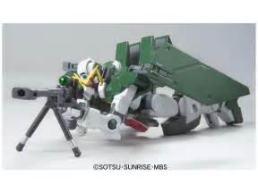 1 100 Gundam Dynames Bandai 1 200 hcm pro gundam dynames by bandai hobbylink japan