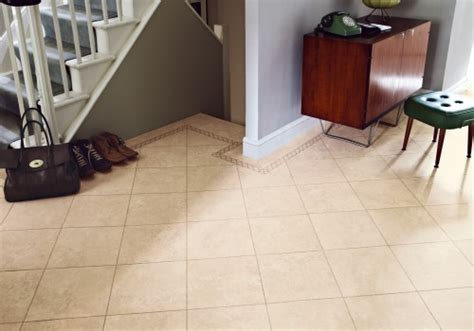 Wearing Vinyl Floor Covering by Vinyl Flooring Wearing And Water Resistant