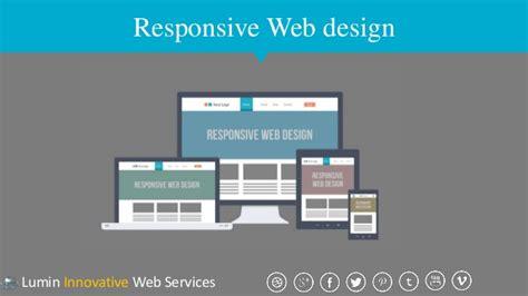 web design layout trends 2015 web design trends for 2015