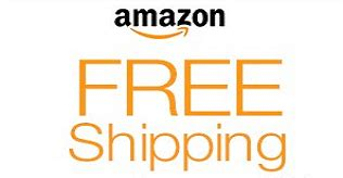 amazon indonesia free shipping trick to remove amazon shipping charges list of products