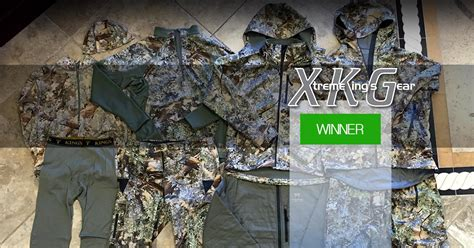 Cing Sweepstakes - cing gear sweepstakes 28 images costa fall gear giveaway 171 infinite sweeps king