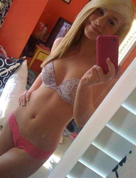young bait teen nn jailbait forum young sex porn images
