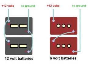 house batteries swapping in 6v batts irv2 forums