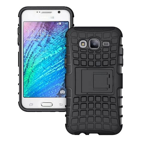 Samsung J5 Pro Cashback samsung galaxy j2 pro cover by style black plain back covers at low prices