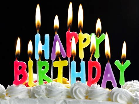 happy birthday wishes music mp3 download happy birthday wishes music free download