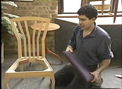 jeff miller woodworking chairmaking techniques with jeff miller woodworking