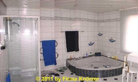 Badezimmer Knöpfe deko eckwannen kleine b 228 der eckwannen kleine eckwannen
