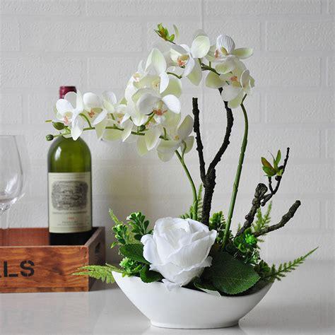 Penjual Pot Anggrek pot bunga pekebun buatan s anggrek anggrek bonsai