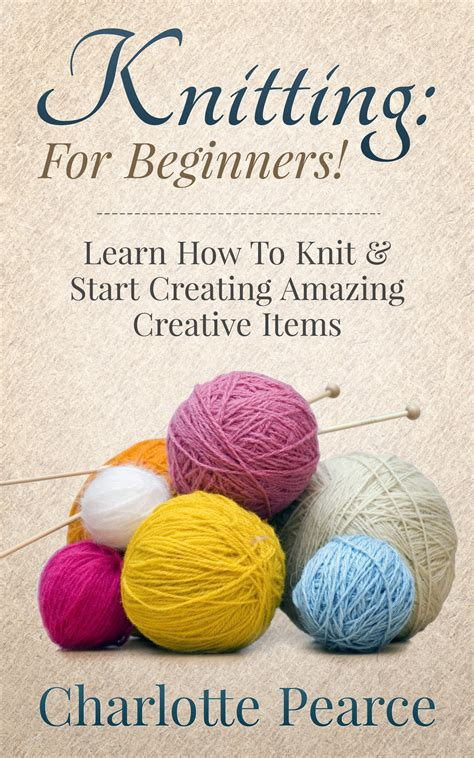 learn knitting patterns for beginners cheap free knitting patterns for curtains find free