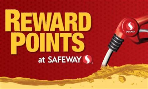 Can You Use Safeway Gift Card For Gas - safeway fuel rewards program 50 gift card giveaway