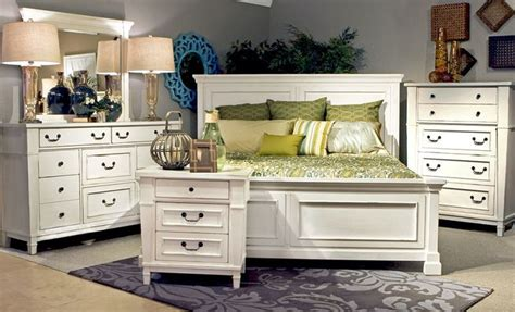 stoney creek bedroom set folio 21 stoney creek queen bedroom group folio21