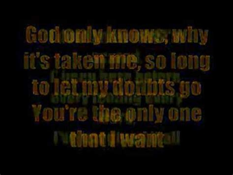 free download mp3 karaoke adele one and only adele one and only instrumental karaoke youtube
