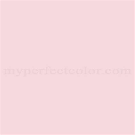 eddie bauer eb4 4 light pink match paint colors myperfectcolor