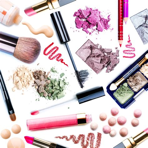 Make Cosmetic cosmetics their shelf a 101 guide to your makeup