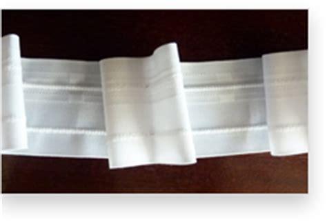 vorhange nahen faltenband de ratgeber gardinen k 252 che haushalt