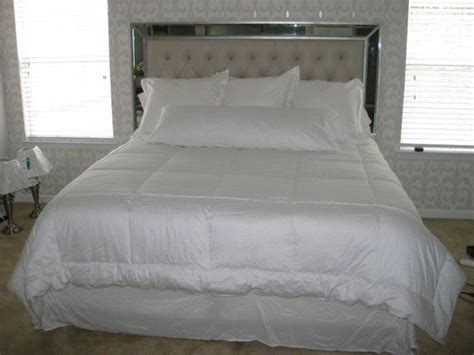 how to make a mirror headboard headboard with mirrors extra tall headboard queen size