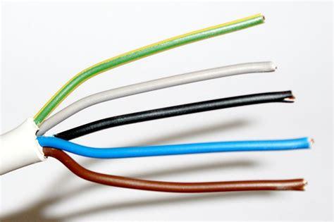 Kabel Antena To 1 5 Meter mosel elektro andreas br 246 sch 1m nym j 5x2 5 nym 5 x 2 5mm 178 kabel leitung meterware 1 49eur m