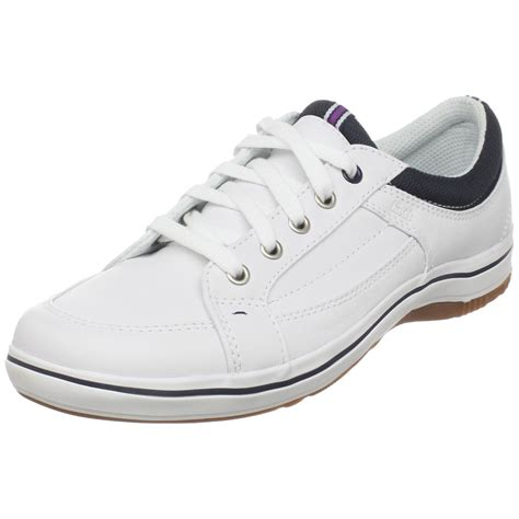 keds leather sneakers keds white leather sneakers 28 images new womens keds