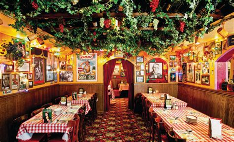 buca di beppo kitchen table reservations buca di beppo columbus gift card opentable gifts