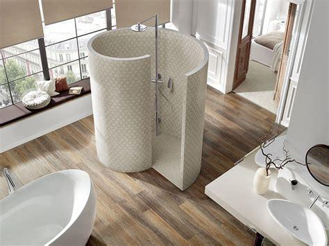 fliesen mosaike fliesen haack mosaike duschen rinnen gullysysteme