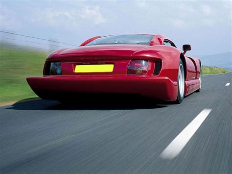Tvr Calculator Tvr Nixes Production Restart Vows To Pursue Wind