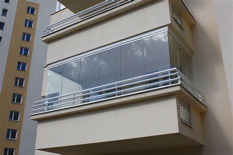 Floor Pl zabudowy balkon 243 w balkony copal