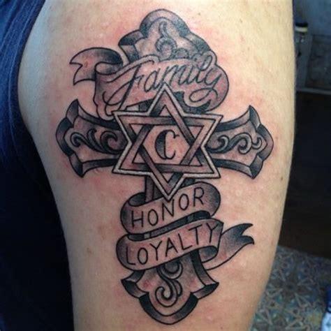 tattoo tribal hombro tatuajes en el hombro para hombres dragones buscar con