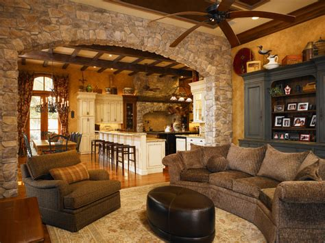 picture your life in tuscany in a mediterranean style home tuscan mediterranean