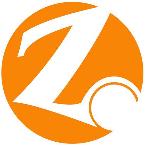 Z Logo z logo png cymaspace