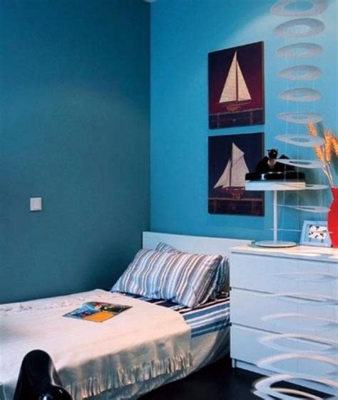 11 colorful kids room designs 15 colorful kids room designs kidsomania