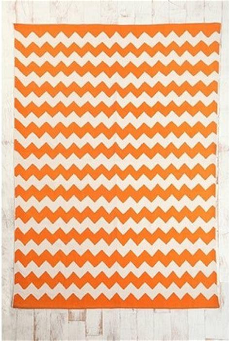 orange rug nursery 72 best images about teal grey and orange nursery on teal blue dr seuss and teal