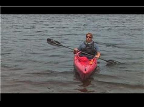 flat bottomed fishing boat crossword kayaks definition crossword dictionary