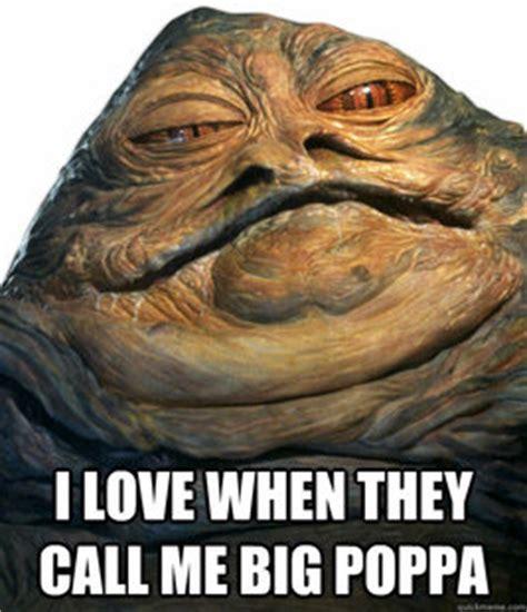 Jabba The Hutt Meme - jabba the hutt
