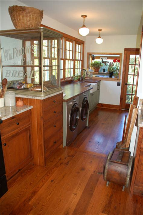 kitchen cabinet 1800s 1800 s farmhouse kitchen remodel traditional kitchen