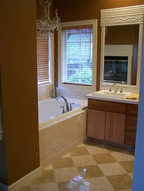 photos home construction remodel vancouver wa
