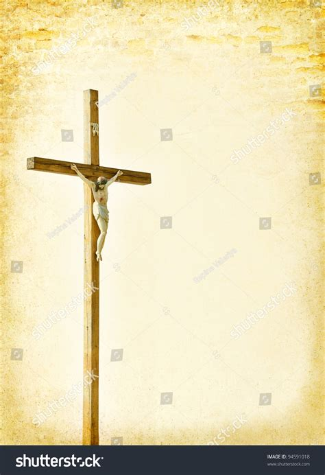 Essay On Jesus by Paper On Jesus Dailynewsreport68 Web Fc2