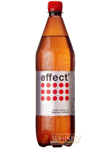 2 liter energy drink effect energie drink 1 00 liter