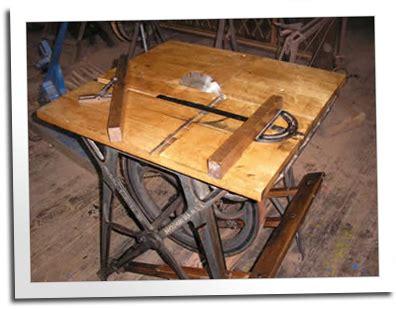 modern bunk bed ideas barnes woodworking machines