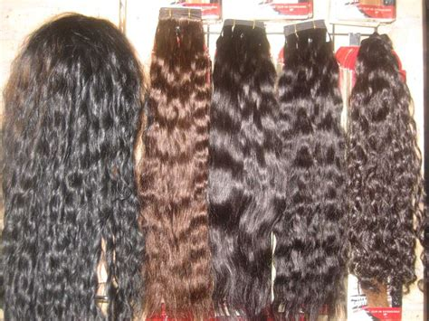 hair weaving in minneapolis minnesota with reviews human hair extensions minneapolis mn remy indian hair
