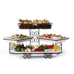 5 tier buffet server universal buffet server samsclub auctions