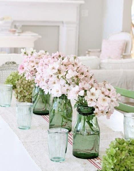 beschilderde houten panelen met bloemen 25 beste idee 235 n over groene tafel op pinterest groen