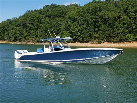 center console boats gainesville ga nor tech new and used boats for sale