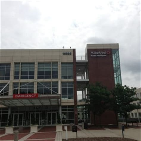 wakemed cary emergency room wakemed healthplex er raleigh nc yelp